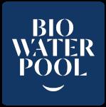 BioWaterPool-downflow_logo-square