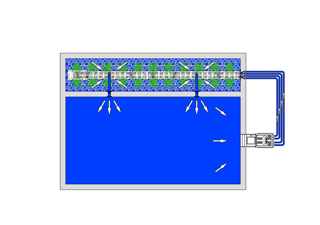 FlowBlow - PSK-L - Draufsicht 2021 (web)